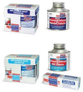 adhesives-group