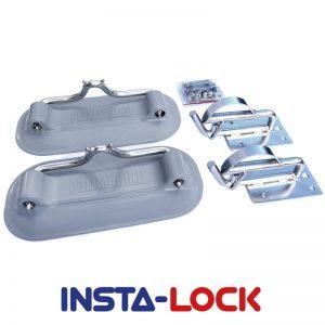 insta-lock-800-standard-kit